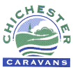 Chichester Caravans UK are leading suppliers of Bailey, Lunar and Swift caravans. Pre-owned caravans, awnings, motor movers and accessories